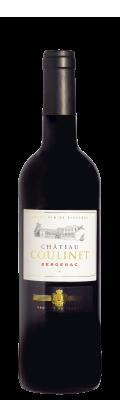 Château Coulinet
