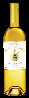 Château Haut Coustet