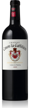 Château Canon-La-Gaffelière