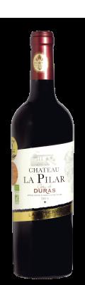 Château La Pilar La Reserve