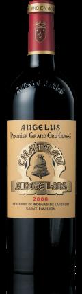 Château Angélus