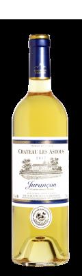 Château Les Astous