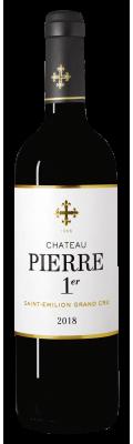 Château Pierre 1<sup>er</sup>