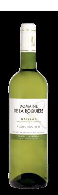 Domaine de La Roquiere