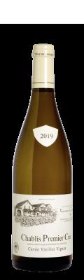 Domaine Vocoret & Fils Cuvée Vieilles Vignes