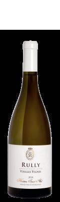Heritiers Saint-Abel Vieilles Vignes
