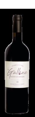 La Galline