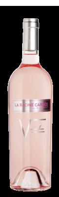 La Racine Carree