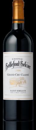 Château Bellefon Belcier
