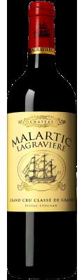 Malartic Lagraviere
