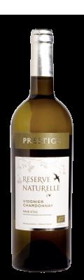 Reserve Naturelle Prestige