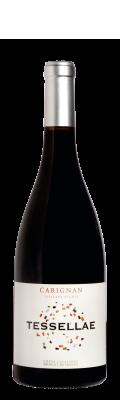 Tessellae Vieilles Vignes
