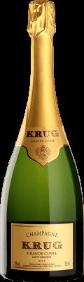 Krug 21ième Edition