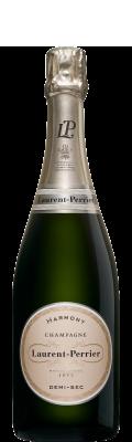 Laurent Perrier Harmony