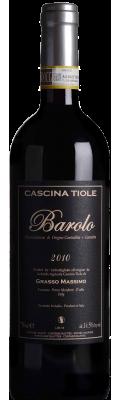 Cascina Tiole - Grasso Massimo