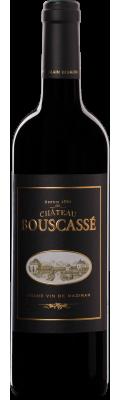 Château Bouscasse
