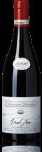 Domaine Drouhin Pinot Noir - Orégon