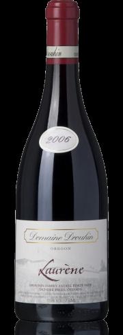 Domaine Drouhin - Laurène - Pinot Noir - Orégon