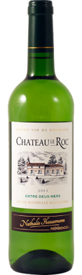 Château Le Roc