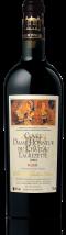 Cuvée Dame d'Honneur du Château Lagrezette - Malbec