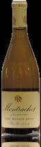Montrachet Grand Cru M.Rougeot