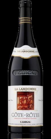 E.Guigal Côte-Rôtie 'La Landonne'
