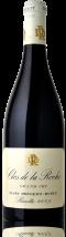 Clos de La Roche M.Rougeot
