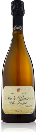 Philipponnat - Clos des Goisses