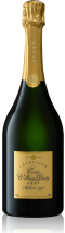 Deutz. Cuvée William Deutz