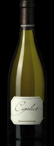 Cigalus Blanc - G.Bertrand