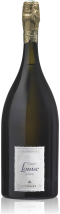 Pommery Cuvée Louise