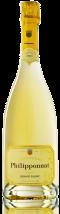 Philipponnat Grand Blanc