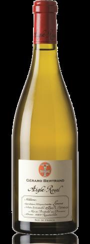 Limoux - Aigle Royal Blanc G.Bertrand