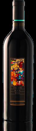 The New Black Wine - Clos Triguedina