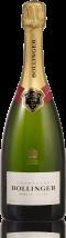 Bollinger - Spéciale Cuvée Brut