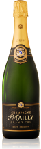 Mailly Grand Cru.Brut Réserve
