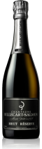 Billecart Salmon - Brut Réserve