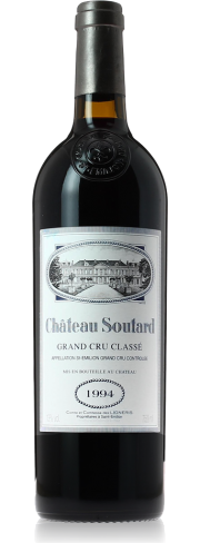 Château Soutard