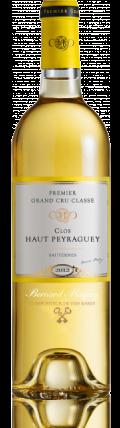 Clos Haut Peyraguey