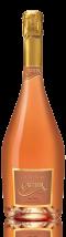 Cattier Brut Rosé