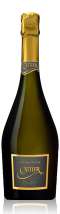 Cattier Brut Antique