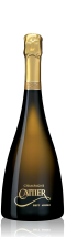 Cattier Brut Absolu