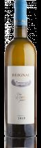 Grand Vin de Reignac, Blanc