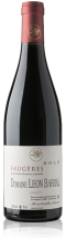 Domaine Léon Barral 'Tradition'