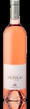 Cuvée Pétula, Rosé