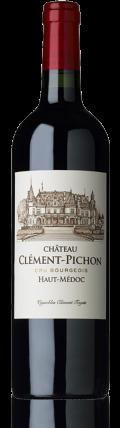Château Clément Pichon