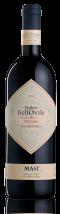Poderi Bellovile